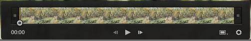 Lightroom move control expanded