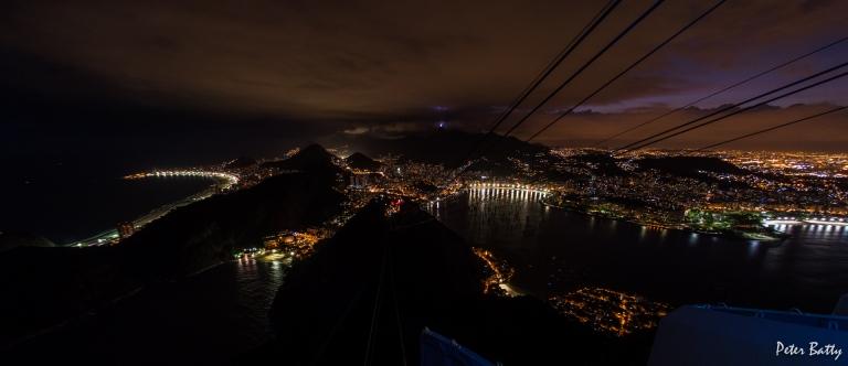 Rio at night distortion correction.jpg